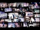 Pavasara Sapnis 2017 - полное отчётное видео