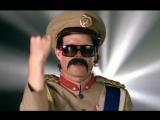 Electric Six - Dance Commander (Official Video)