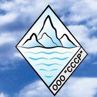Логотип Отдых в Грузии