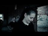 Teaser | Genesis dance Twerk Video | Twerk Tyumen | Тверк Тюмень