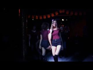Ppangpancake (Панпанкейк,ППК) - Miss A - Goodbye Baby