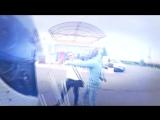 ᴇᴘɪс video#20