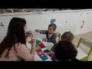 Brainy Kids Нет занудным урокам английского
