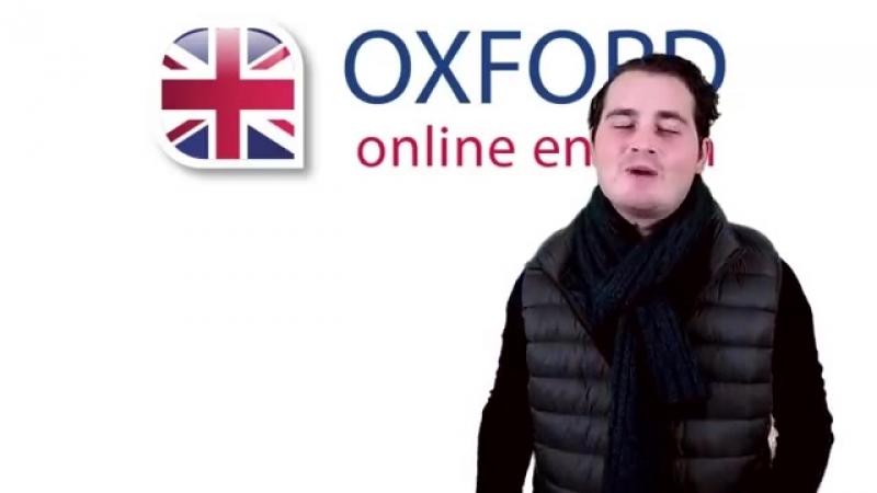 How to Talk About the Weather in English Spoken English Lesson смотреть онлайн без регистрации