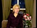 Съёмки программы Примите наши поздравления! (ТВ-7 [г. Абакан], март 2000) [7]