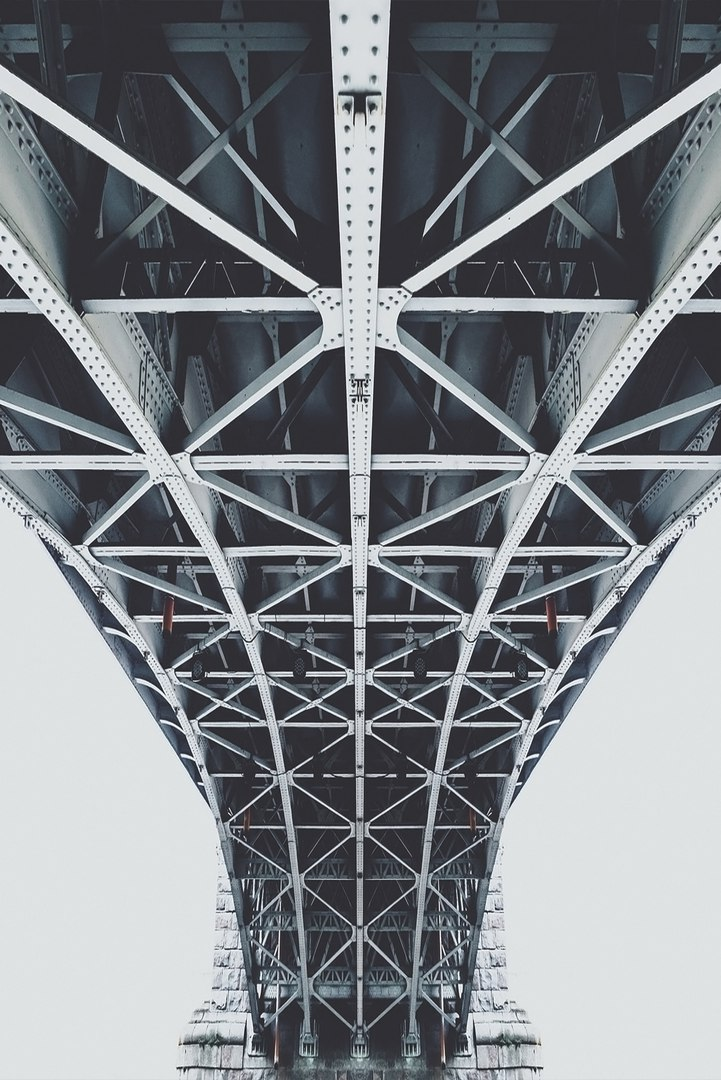 Мосты