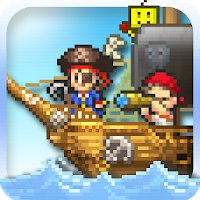 Install  High Sea Saga [MOD]