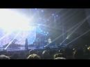 ОКЦ Гомель 10.07.2018 Концерт мастеров искусств Украины. ОЛЕГ ВИННИК