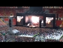 Guns N' Roses Speak softly love Godfather OST Slash solo