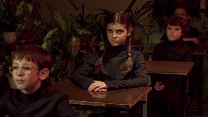 Гадкие лебеди (2006) IMDb: 7.10