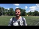 интервью Chievo Chievo vs Lazio 34