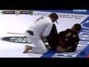 Jaime Canuto vs Charles Negromonte Kings Of Mat worldPro18