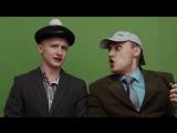 ВидеоОбзор#2 - Маша Троцко, девушка для богатых мужиков
