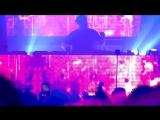 Eric Prydz ¦ Tomorrowland Belgium 2018