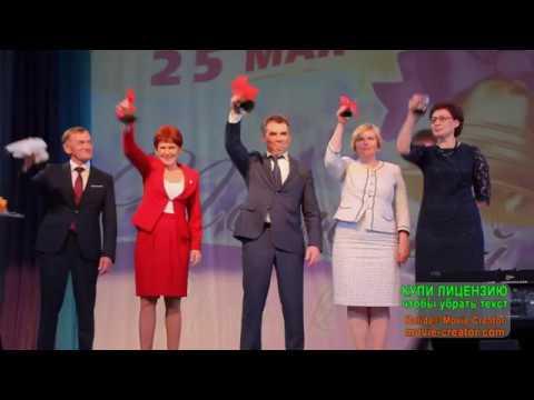 УВИНСКАЯ ГАЗЕТА\Последний звонок в Увинском районе-2018