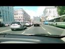 Возвращение в Ростов на Дону