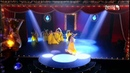 حلقة مجمعة من برنامج الراقصة 06 12 2014 فقط وحصريا 1611