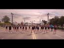 Start Up DANCE - 4 августа 2018 Omsk (1080p).mp4