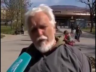 Что в современной россии у вас вызывает чувство гордости
