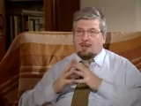 Сергей Савельев. Символ веры