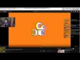 [Реакции Братишкина] Братишкин смотрит: Самые няшные и прикольные видео из Kwai #56