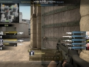 Tipo ace (clutch 1 v 4)