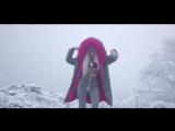 Era Istrefi - Bonbon (Official Video) By Ultra And RCA Records Inc. Ltd. Video Edit.