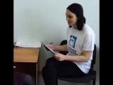 ОЦЕНКА УПРАВЛЕНЧЕСКИХ НАВЫКОВ от бизнес-школы в КЕМЕРОВО