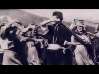 Нетипичный qırım - наш кайф❤️❤️❤️