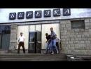 Тульский-Токарев (2010) 6 серия