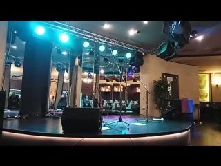 Канцлер Ги и ½ BreganD'Ert в Рязани, ГК Арагон