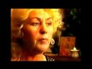 Документальный фильм про сатанизм/оккультизм/религия/тайны и загадки