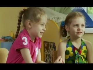 Тест белая и черная пирамидка дети+взрослые - манипуляция сознанием