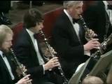 Шостакович - Симфония № 4. Симфонический оркестр ВВС, дир.Г.Рождественский, Лондон, Королевский Альберт Холл, 1978 г.