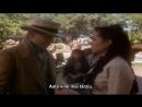Femei Adevarate Coraje de Mujer True Women 1997 HD