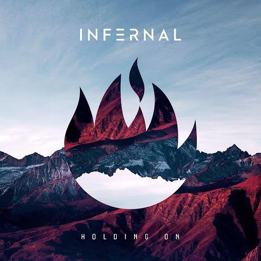 Infernal альбом Holding On