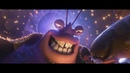 I'm the Bad Guy - Tamatoa
