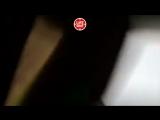 Страшное видео. Один из пассажиров рухнувшего в Мексике самолета снял авиакатастрофу из салона