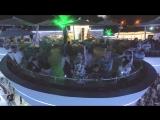 Открытие Bora-Bora Beach Club 2018