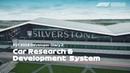 F1 2018 Making Headlines Car Research Development System Developer Diary 2 UK