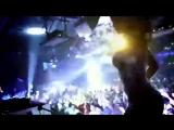 Era_Ameno_Hot_Remix_Clips_Electronic_Remix_2017_HD_Video_WW2FIOzniK.mp4