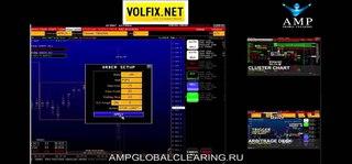 Бесплатная платформа Volfix.net