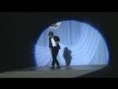 я как Майкл Джексон.2008(Olegan)