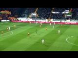 Turkish Cup 2017-18. Akhisar - Galatasaray (full)