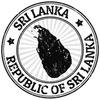 Авторский тур на Шри-Ланку   Январь-февраль 2019