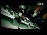 Linkin Park feat. X-Ecutioners &amp Wayne Staic - It's Goin' Down