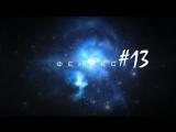WARFACE: Fragmovie (Феникс) #13