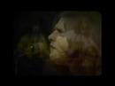 Eagles - Peaceful Easy Feeling - Don Kirshner's (1974)