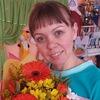Nadezha Zyryanova