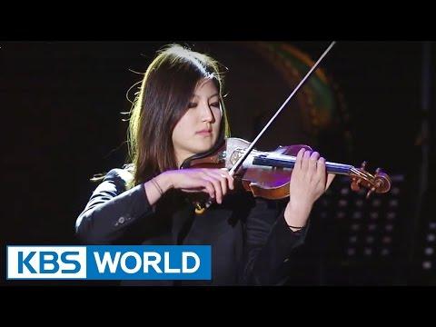 Korea Union Orchestra - Arirang | 코리아 유니온 오케스트라 - 아리랑